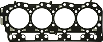 MAHLE 54538 Engine Cylinder Head Gasket