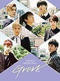 GROW: INFINITE リアル青春ライフ(Blu-ray)