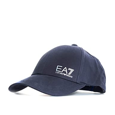 dd7b7722 Amazon.com: Emporio Armani Ea7 Women's Emporio Ea7 Train Core ...