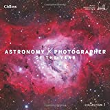 Astronomy Photographer of the Year: Collection 5 (Royal Observatory Greenwich)