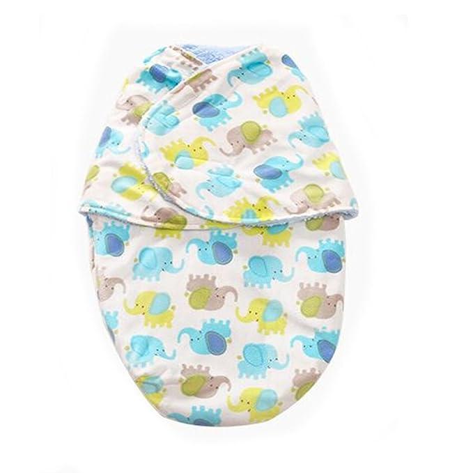 Sinotop - Saco de dormir - para bebé niña Multicolor Estilo 5 M: Amazon.es: Ropa y accesorios