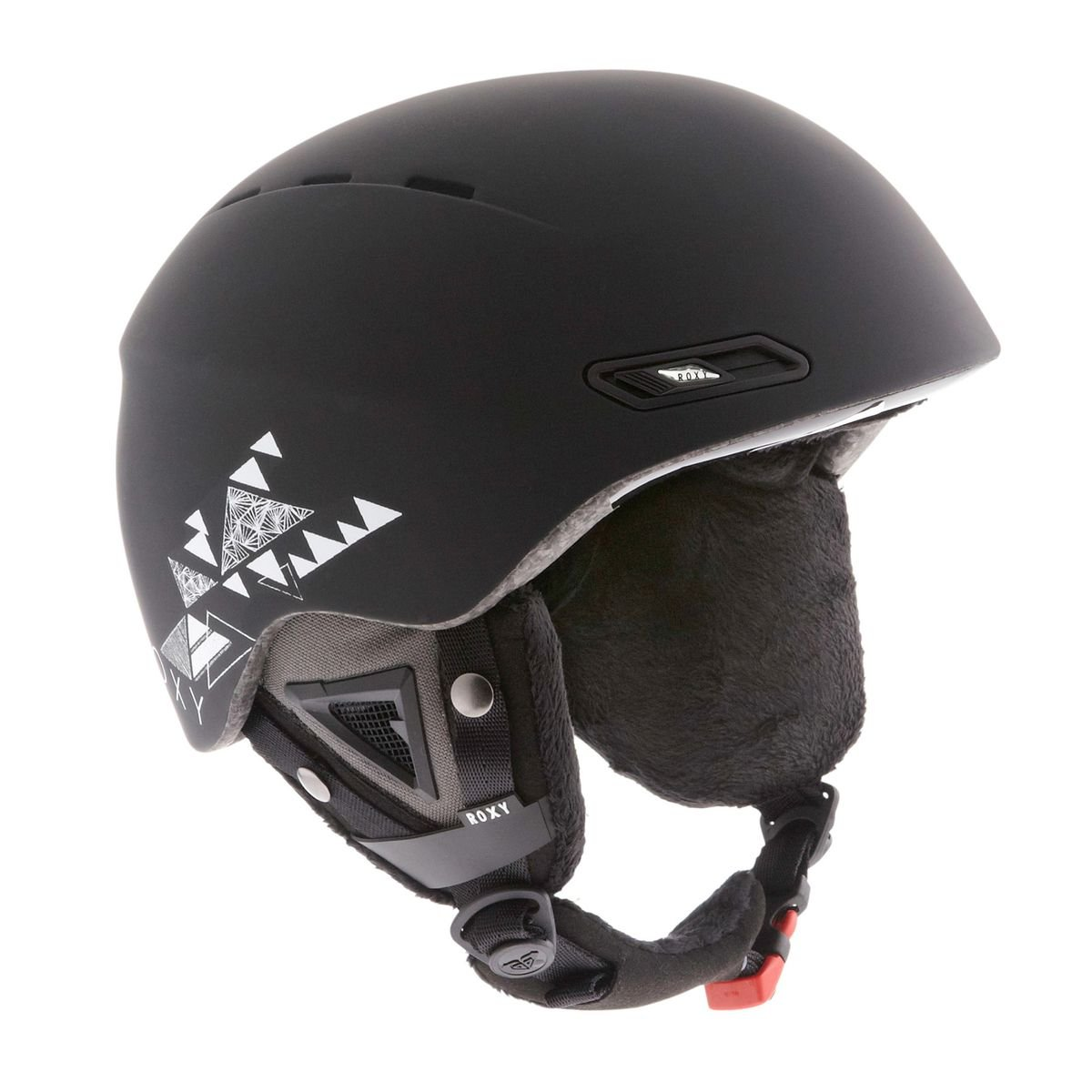 Casque femme Roxy Love is All casque