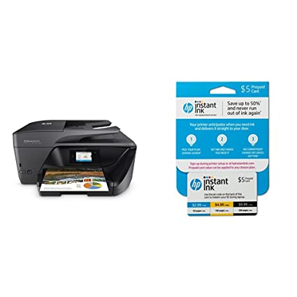 download software for hp officejet pro 6978