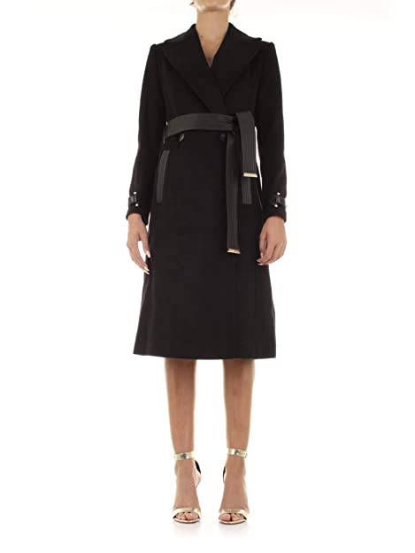 cappotto guess by marciano, MARCIANO GUESS Donna Blazer