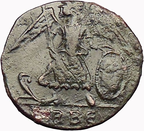332 IT Constantine I the Great Founds CONSTANTINOPLE 33 coin - Day Rb Com Www