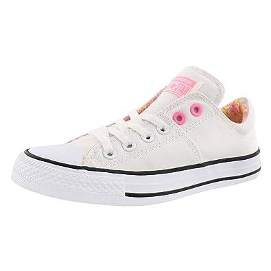 Converse 555909C, Damen Niedrig: Amazon.de: Schuhe & Handtaschen