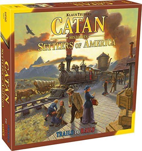 Mayfair Games - Juego de Habilidad (3203) (Importado): Amazon.es: Juguetes y juegos