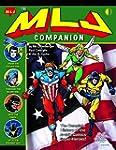The MLJ Companion: The Complete Histo...