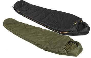 Snugpak Outillage-Saco de dormir para camping senderismo scout exterior: Amazon.es: Jardín