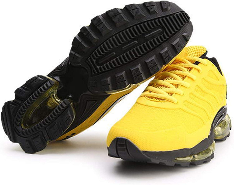 sdad Tendance Chaussures de Sport Chaussures de Course Mode Casual Chaussures de Basket-Ball Hommes et Femmes