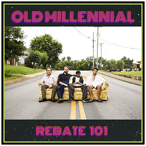 Rebate 101 [Explicit]