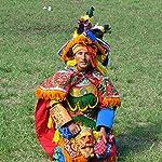 Audio Journey's Mesoamerica - 13-Part Series: Mayan World of Guatemala, Honduras and El Salvador   Patricia L. Lawrence