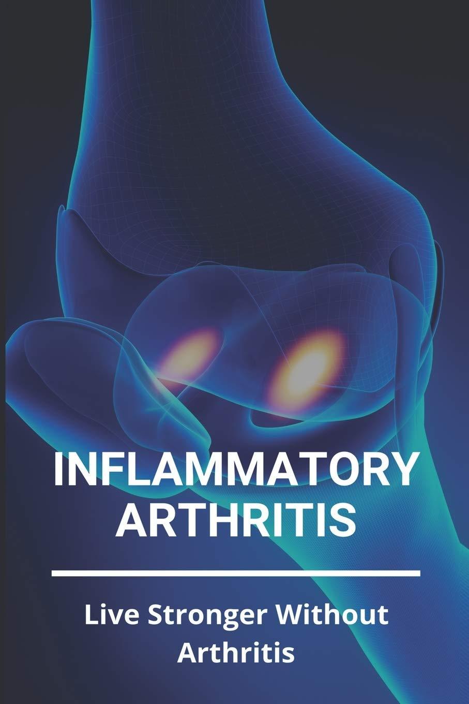 rheumatoid arthritis ppt