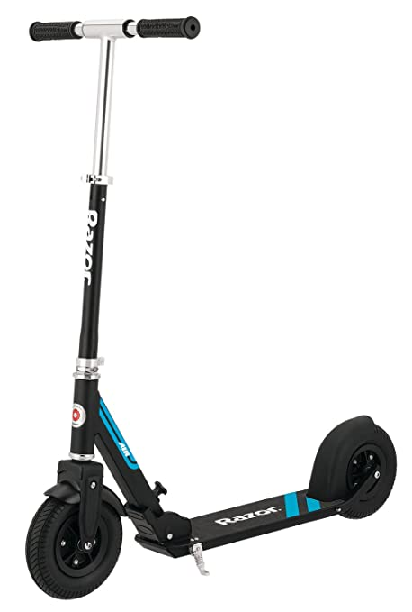Razor Kids A5 Aire Commuter Scooter, Negro, L: Amazon.es ...