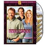 Everwood: Season 4 by Warner Home Video