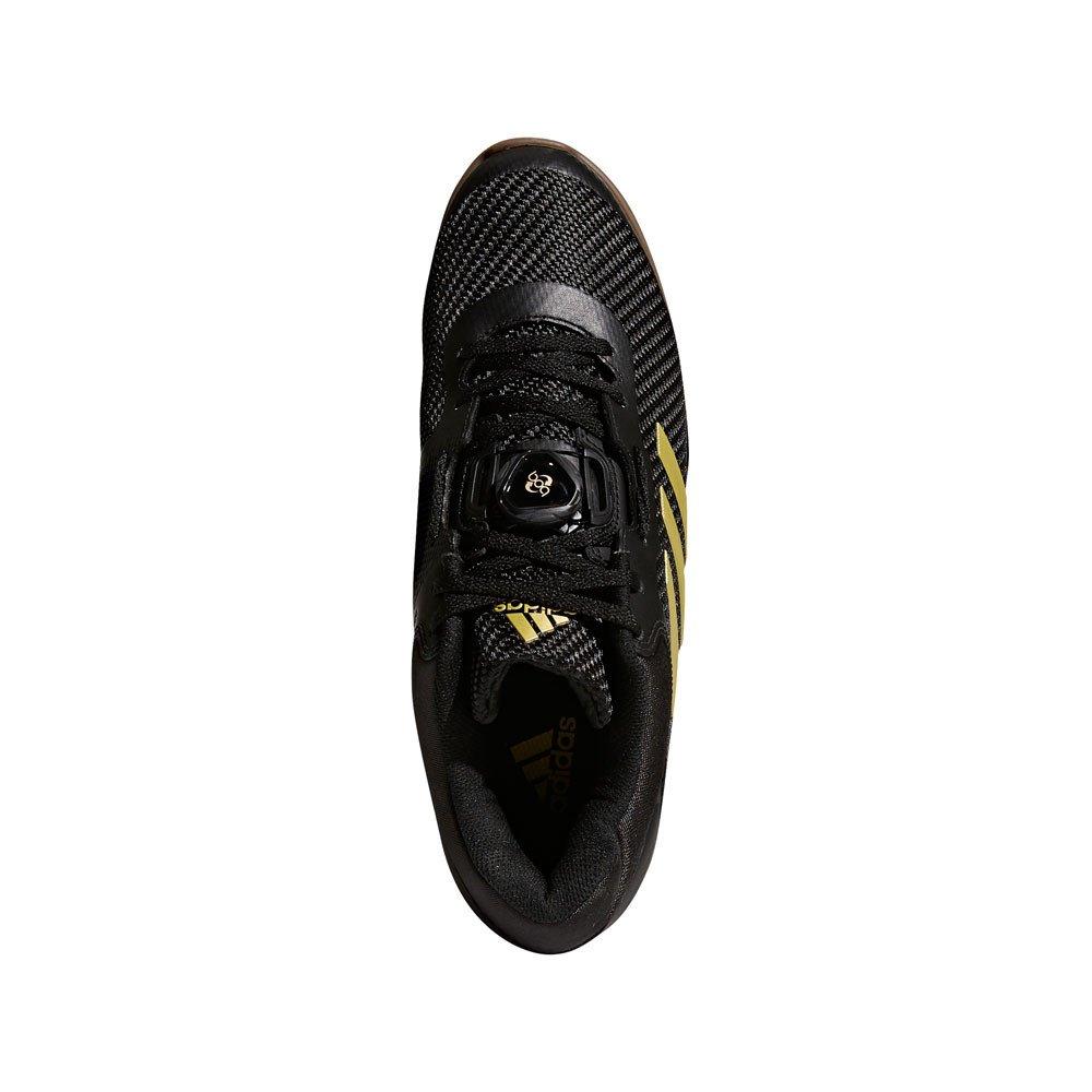 adidas Leistung 16 II Weightlifting Shoes SS18