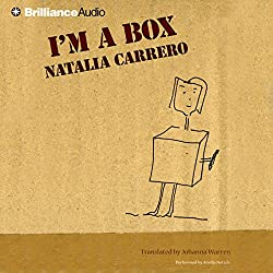 I'm a Box