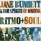 Ritmo + Soul