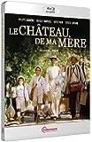 Le Château de ma mère [Blu-ray]