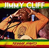 Reggae Nights - Radio Broadcast 1982
