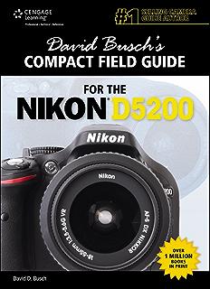Nikon D5200 Experience Pdf