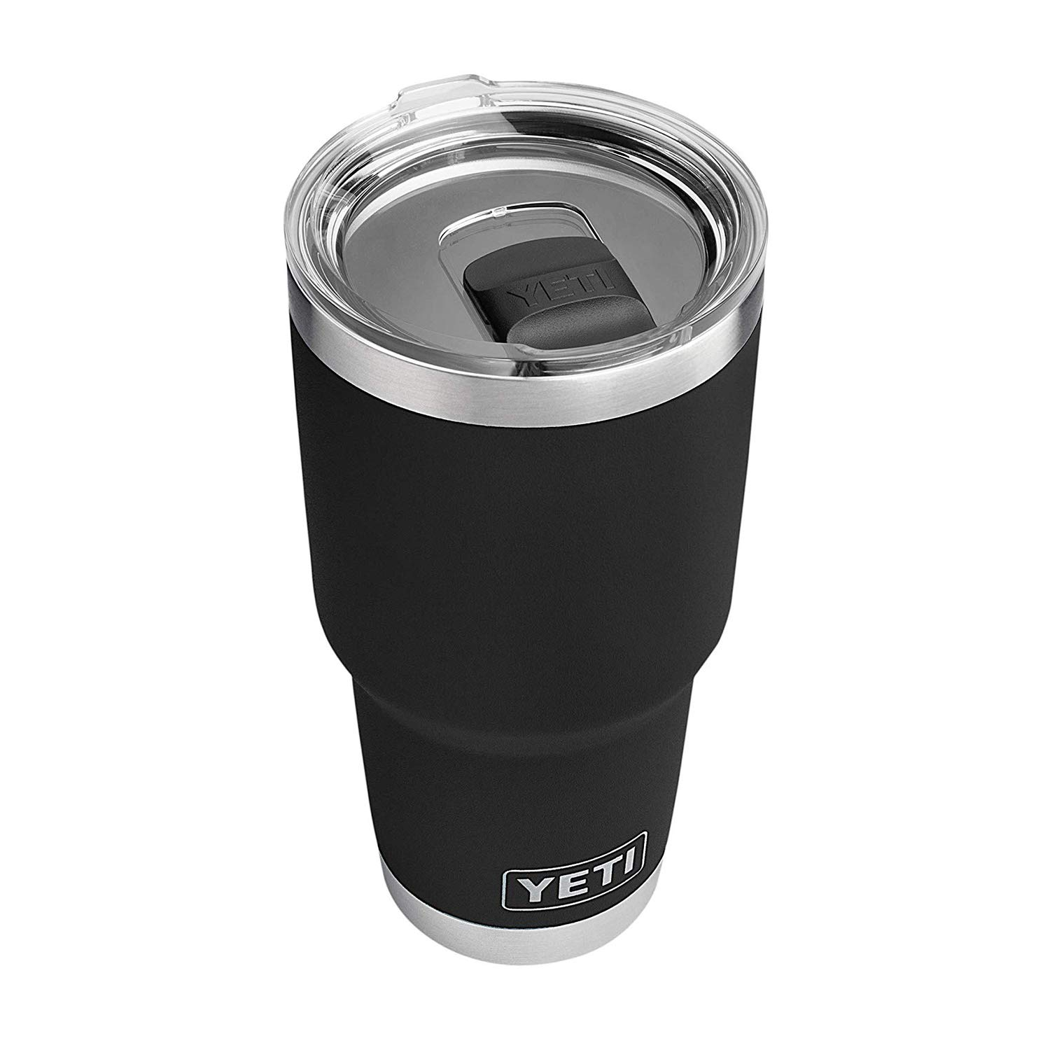 YETI-Rambler-30-oz-Stainless-Steel-Vacuum-Insulated-Tumbler-w/MagSlider-Lid