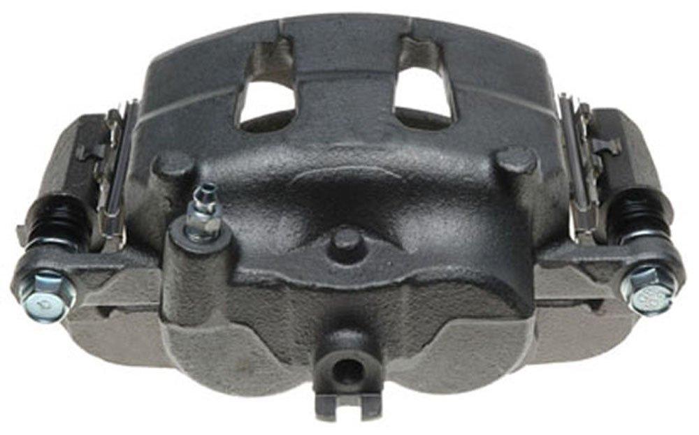 Semi-Loaded Disc Brake Caliper Raybestos FRC11550 Professional Grade Remanufactured