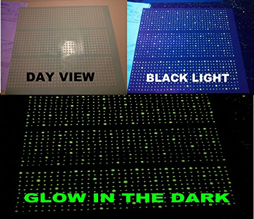1050-glow-in-the-dark-stars-stick-on-star-kit-cover-your-bedroom-ceiling-with-stars