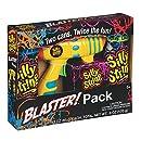 Silly String Blaster Pack