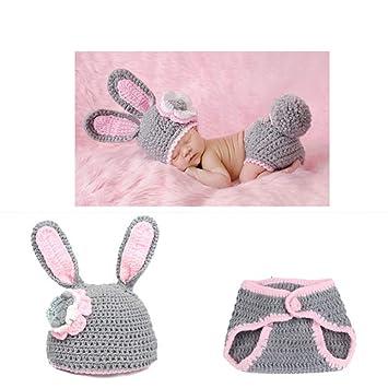 Amazon.com: Swovo - Traje para bebé recién nacido, para ...