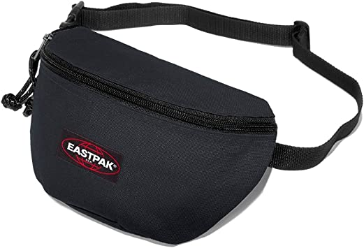 Eastpak Springer Riñonera: Amazon.es: Equipaje