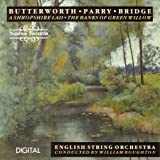 Butterworth, Parry, Bridge
