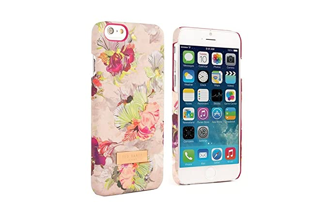 bf076c97201190 Ted Baker London 4.7inch iPhone 6 Case iPhone 6 4.7