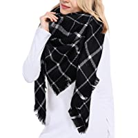 Top Ten Bees Bridal Oversized Scarf Wrap
