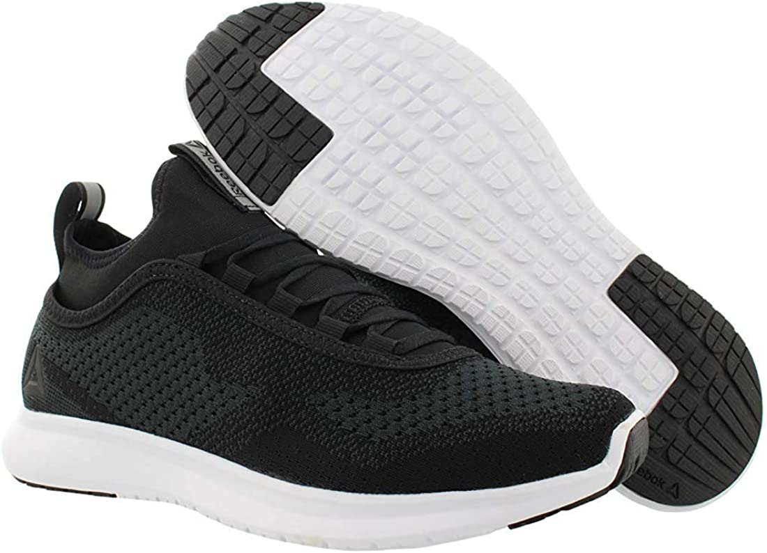 Reebok Men s Plus Runner Ultk Running Shoe
