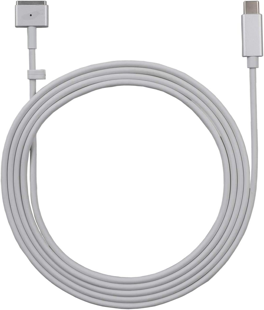 cable de carga macbook pro air (ver imagenes del cargador)