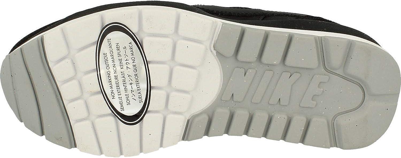 Nike Air Windrunner TR 2 GS Running