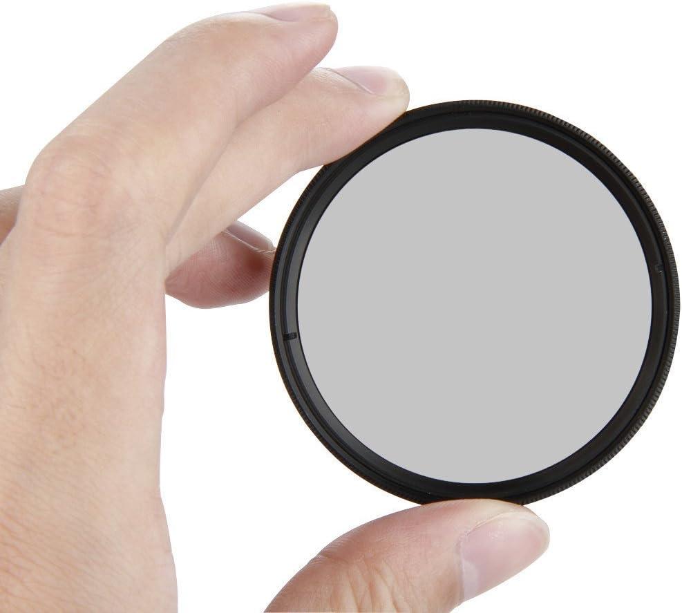 77 mm UV Filter Pentax D FA 70-200mm F2.8ED DC AW 77mm Ultraviolet Filter Premium Pro 77mm HD MC UV Filter for 77mm UV Filter
