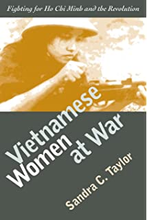 Amazon even the women must fight memories of war from north vietnamese women at war fighting for ho chi minh and the revolution modern war fandeluxe Gallery