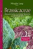 Brassicaceae, , 1628088567
