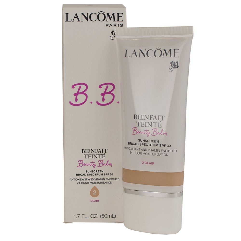 Bienfait Teinté Beauty Balm Sunscreen Broad Spectrum SPF 30 by Lancôme #16