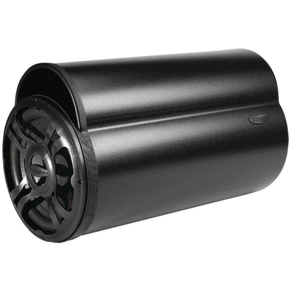 61eUdZMlNXL._SL1000_ amazon com bazooka bta10250d bt series 10 inch 250 watt class d bazooka tube wiring harness at cita.asia