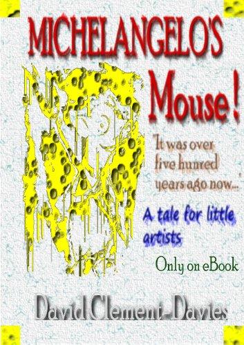 Michelangelos Mouse