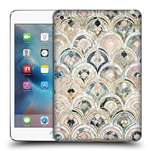 official-micklyn-le-feuvre-art-deco-tiles-in-soft-pastels-marble-patterns-soft-gel-case-for-apple-ip