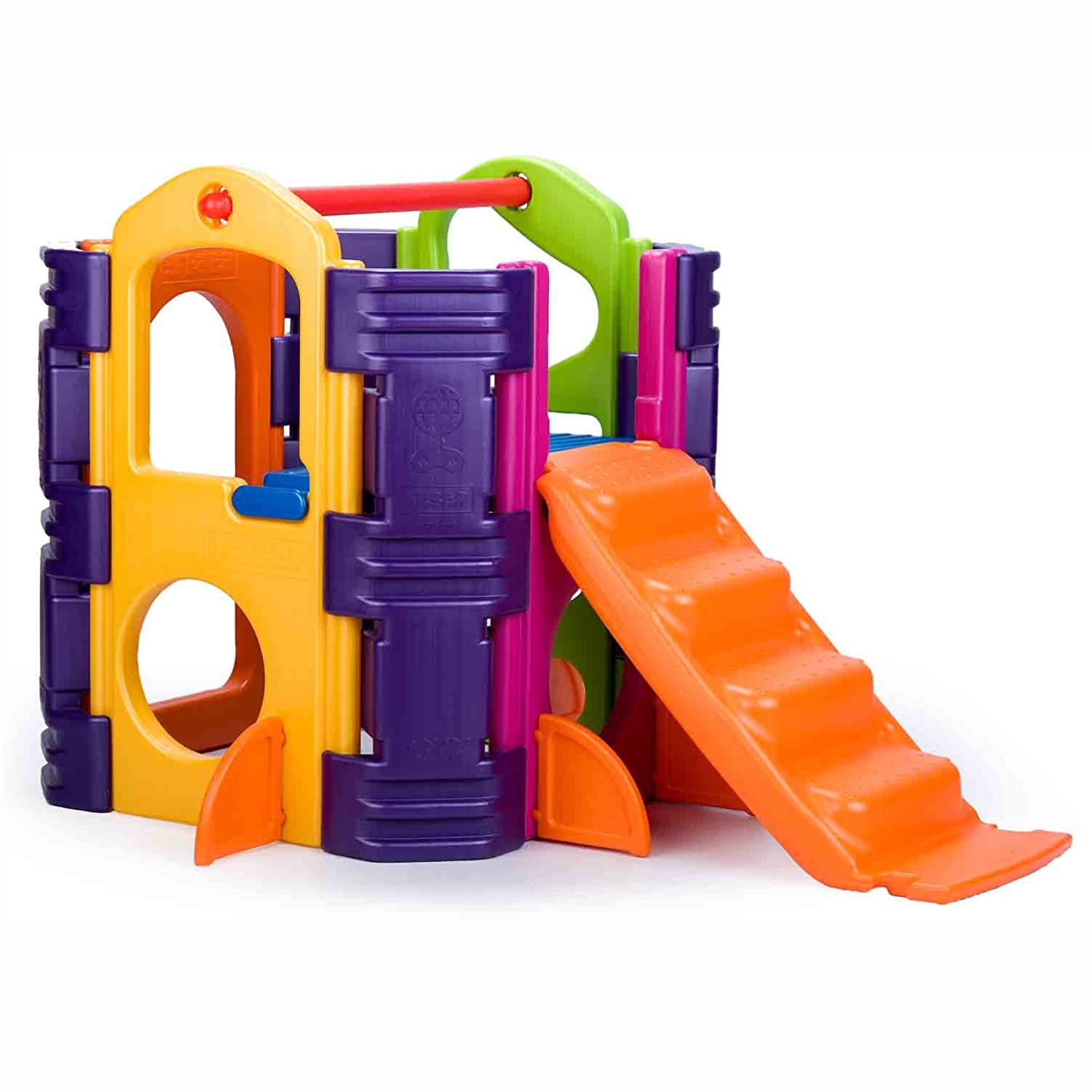 FEBER ACTIVITY PARK OUTDOOR GARDEN ACITIVITY KIDS TOYS Amazon