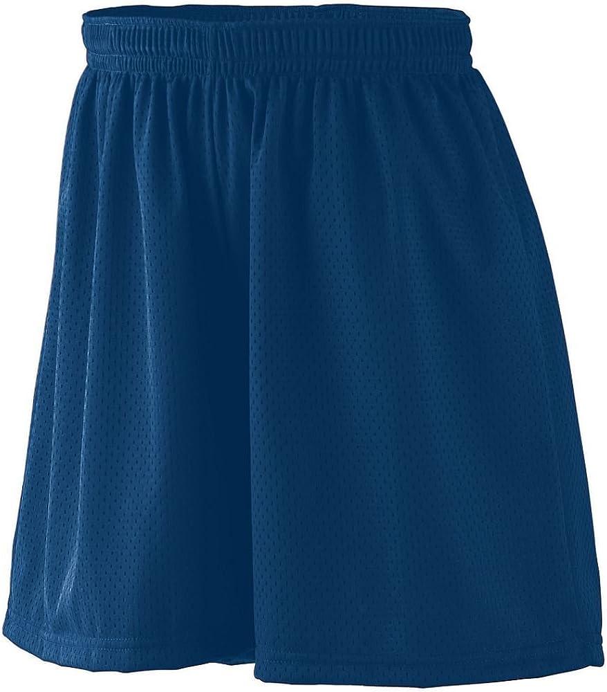 TALLA XXL. Augusta Sportswear - Pantalón de Deporte para Mujer con Forro Tricot
