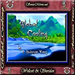 Global Cooling | K. Anderson Yancy