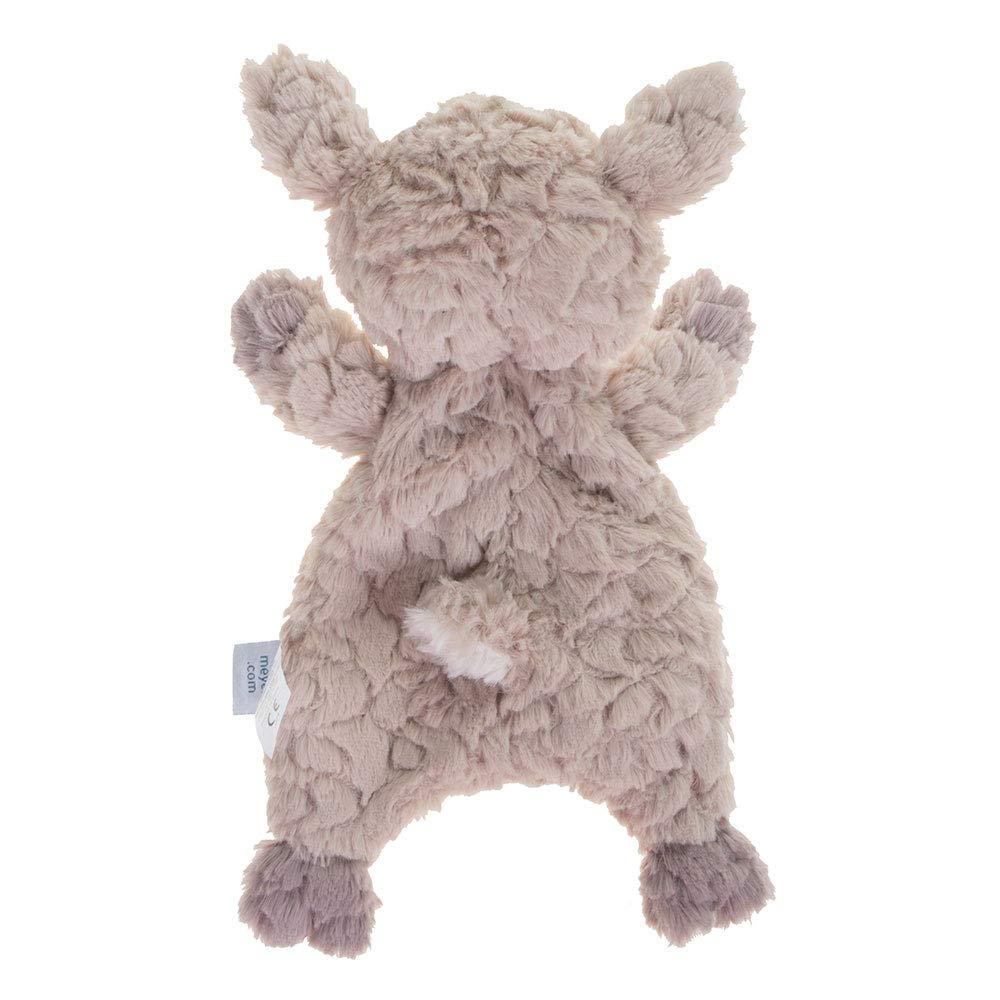 Mary Meyer Putty Nursery Lovey Soft Toy, 11-Inches, Fox