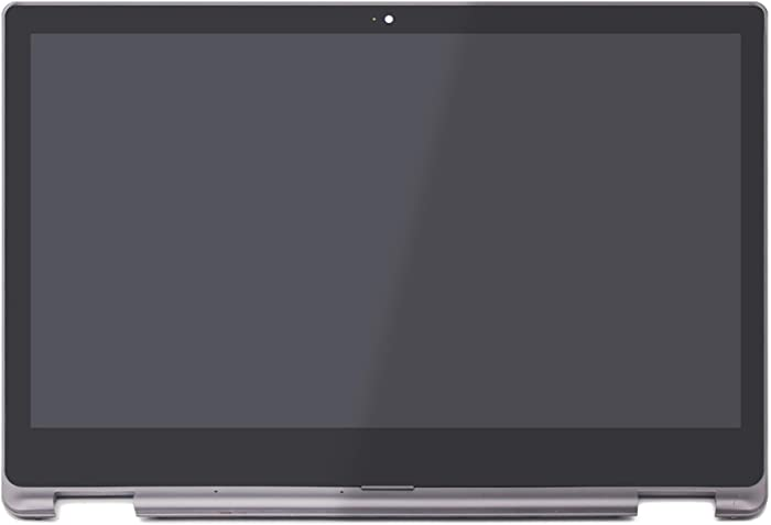 Top 10 Dell Inspiron 15 5585