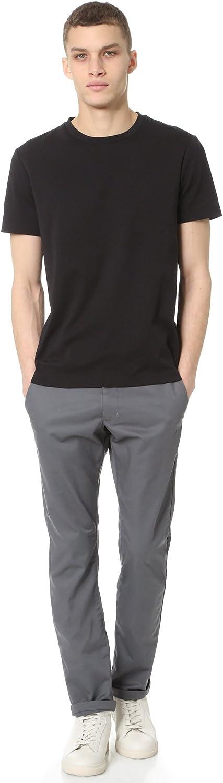 RVCA Mens Week-End Pants